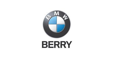 BMW_Berry_Logo.jpg