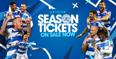 2560x1300-SeasonTickets-NoText.jpg