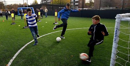 Soccer_Schools_01.jpg