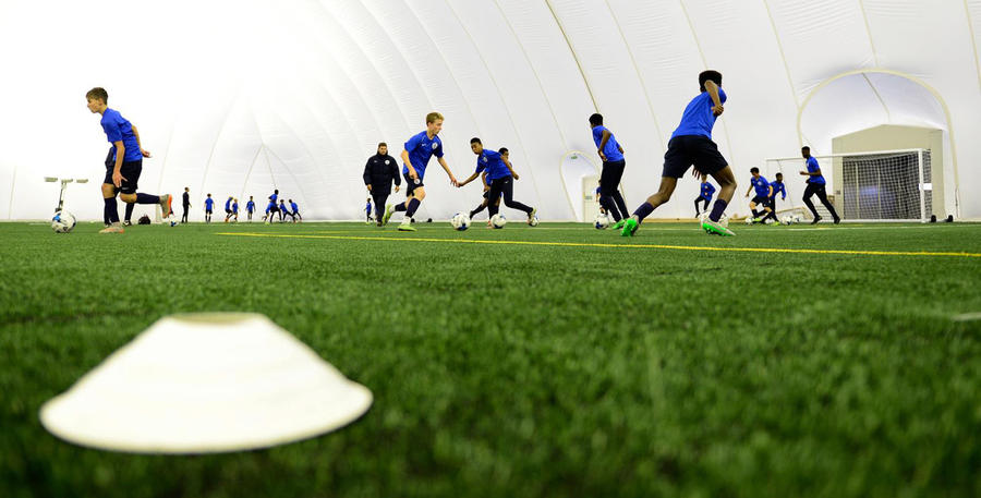 QPR_Academy_Dome_01.jpg