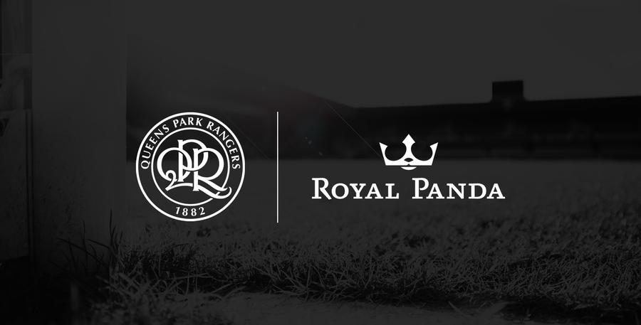 2560x1300-RoyalPanda.jpg