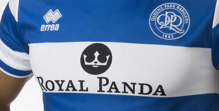Royal_Panda_Shirt_01.jpg