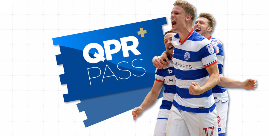 2560x1300-QPRPlusPass-3.jpg