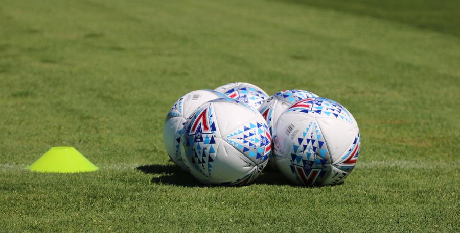 BALLS_PORTUGAL.jpg