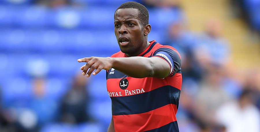 Nedum_Onuoha_Peterborough_01.jpg