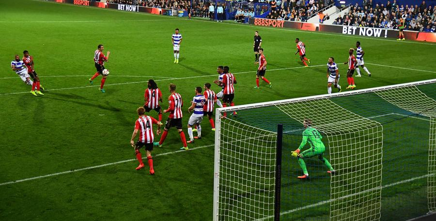 QPR_Sunderland_Highlights.jpg