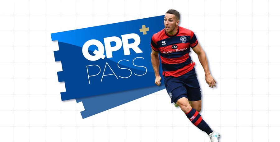 2560x1300-QPRPlusPass-Conor.jpg