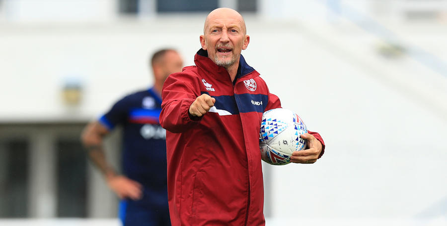 Ian_Holloway_Training_05.jpg (1)