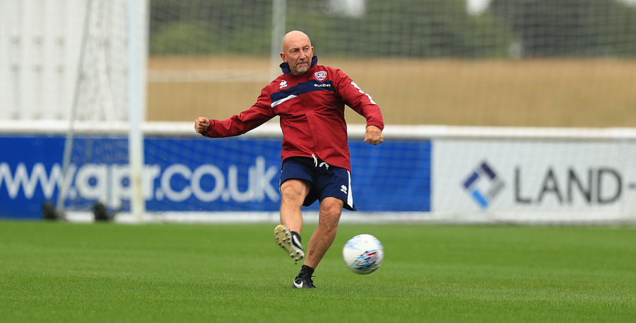 Ian_Holloway_Training_06.jpg