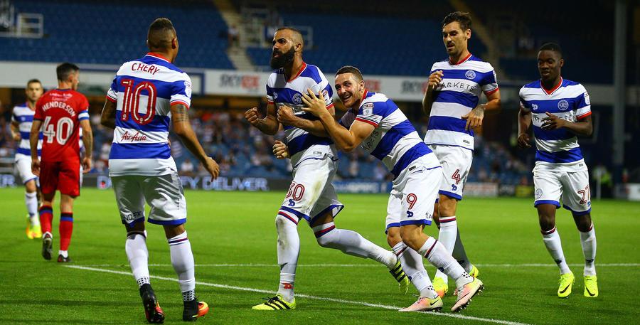 QPR_Rochdale_Highlights.jpg