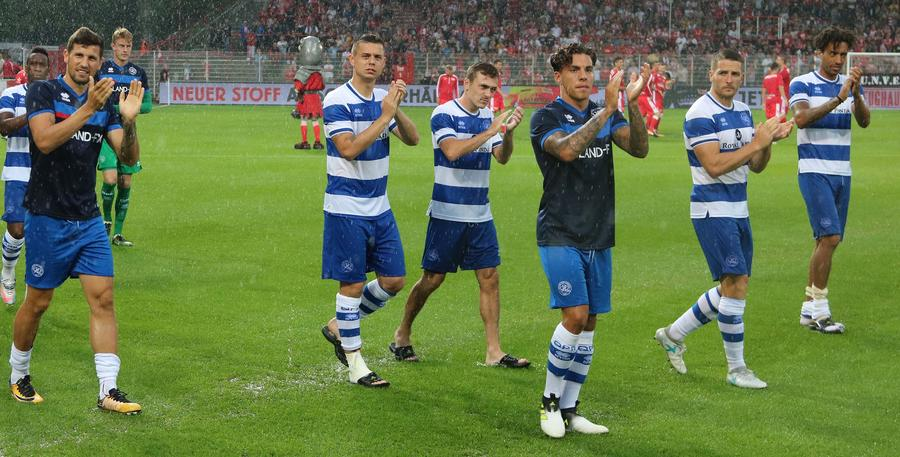 UnionBerlin_QPR_Postponed_01.jpg