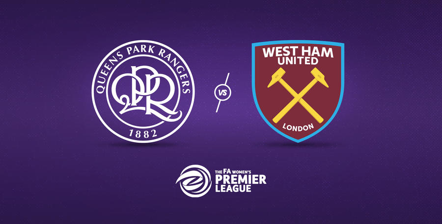 2560x1300-PREVIEW-WestHam-H.jpg