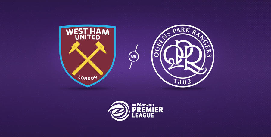 2560x1300-PREVIEW-WestHam-A.jpg