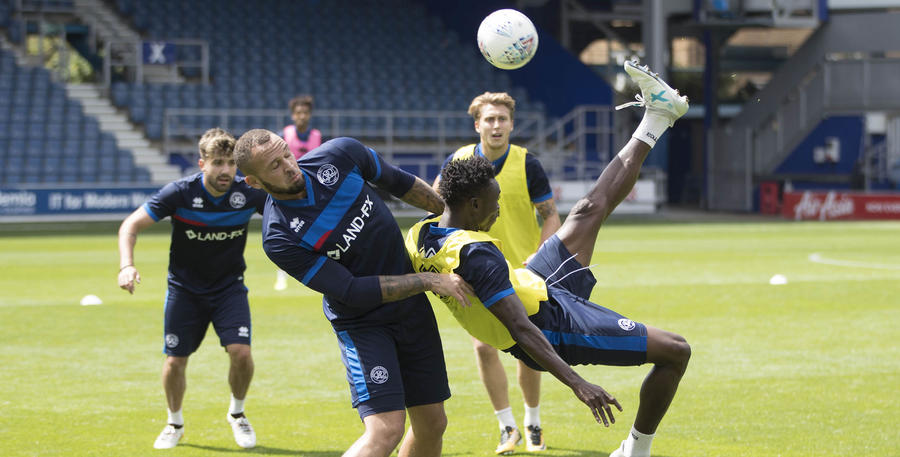 Open_Training_Video_01.jpg