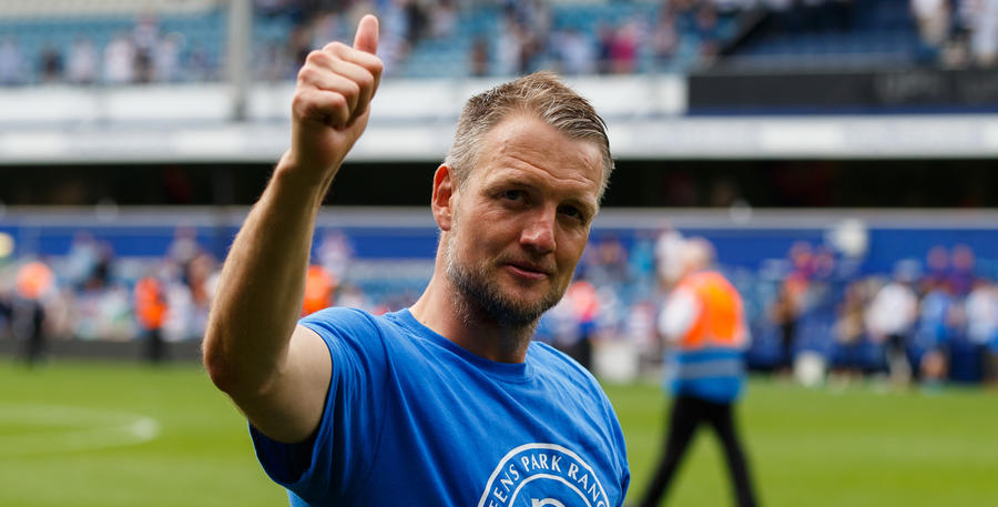 CLINT_HILL_NEW.jpg
