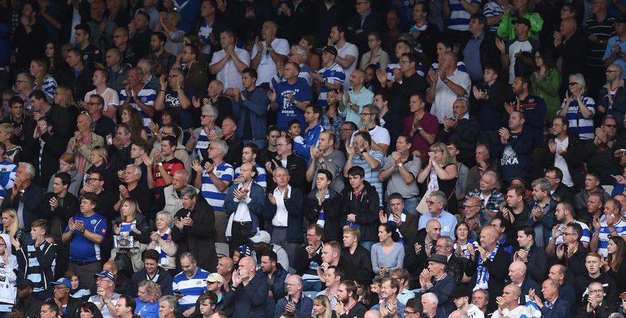 QPR_Fans_Bournemouth_01.jpg