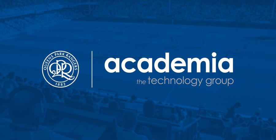 2560x1300-academia.jpg