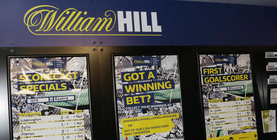 WILLIAM_HILL_NEW.jpg