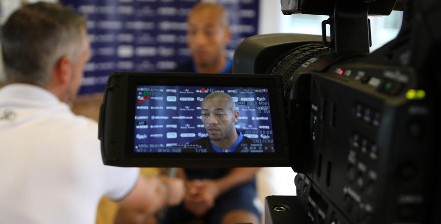 Alex_Baptiste_Interview.jpg
