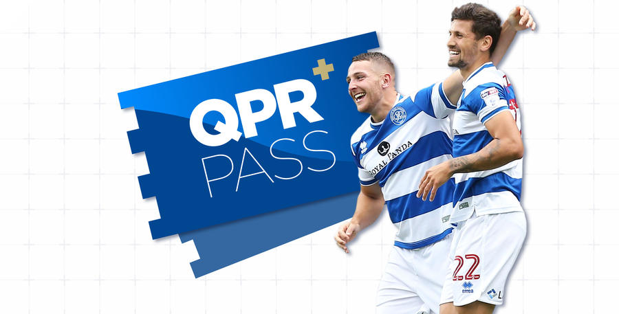 2560x1300-QPRPlusPass-August.jpg
