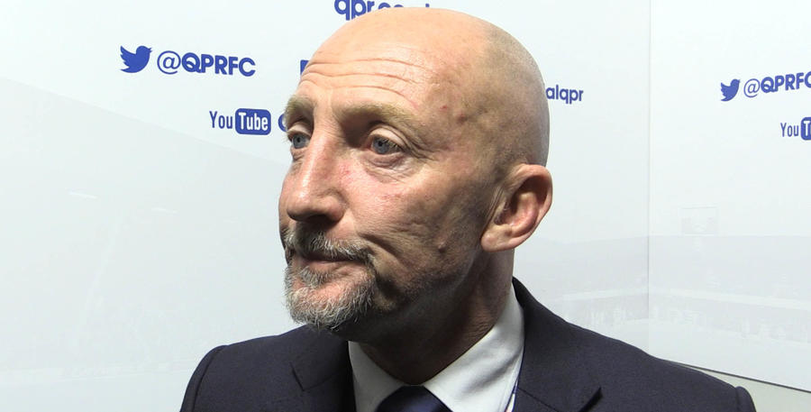 Ian_Holloway_Post_Northampton_01.jpg