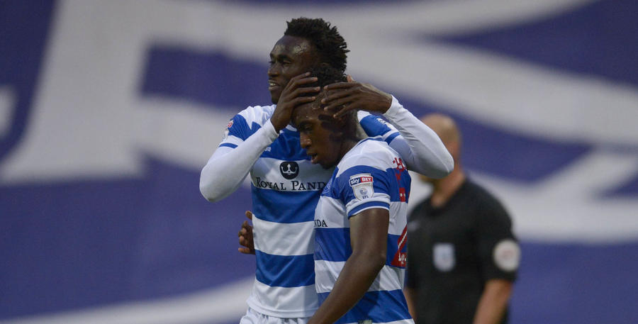 QPR_Northampton_Highlights.jpg