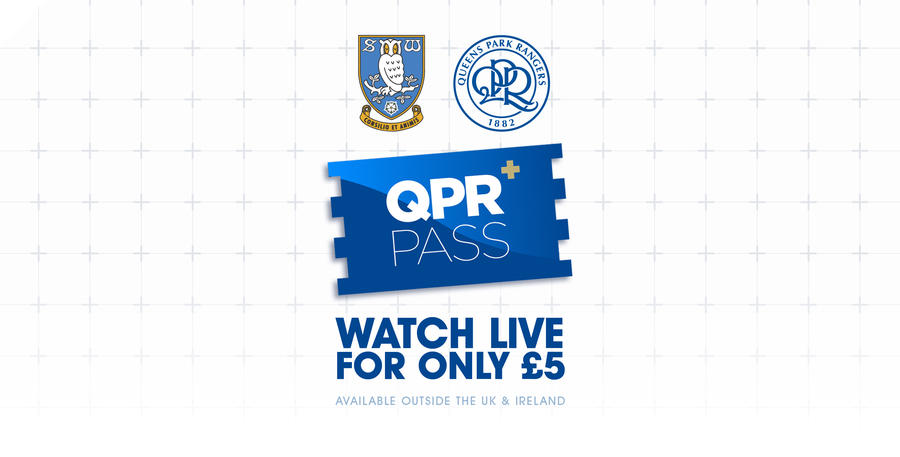 2560x1300-QPRplus-SheffWed-A.jpg