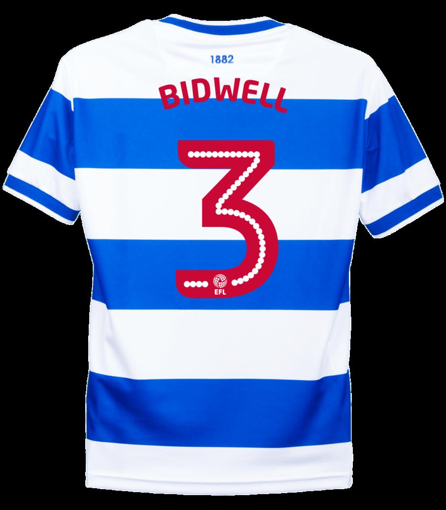 3-Bidwell.png