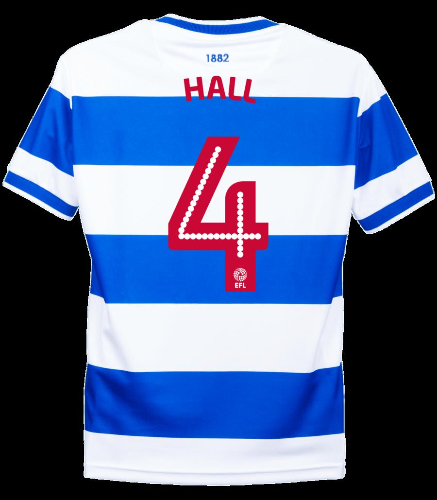 4-Hall.png