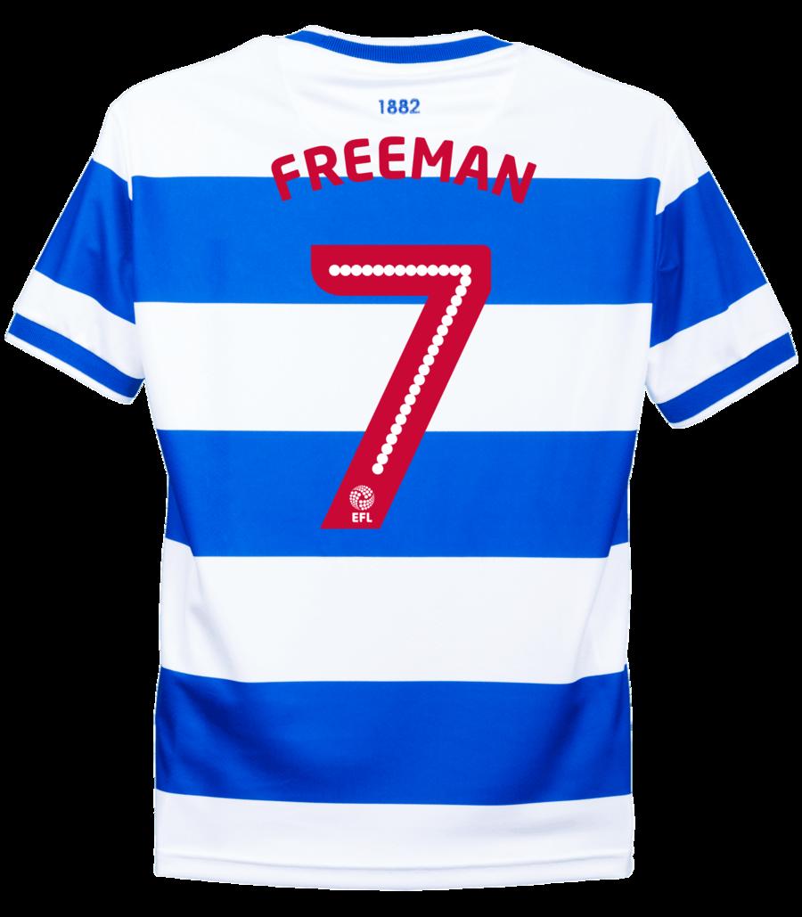 7-Freeman.png