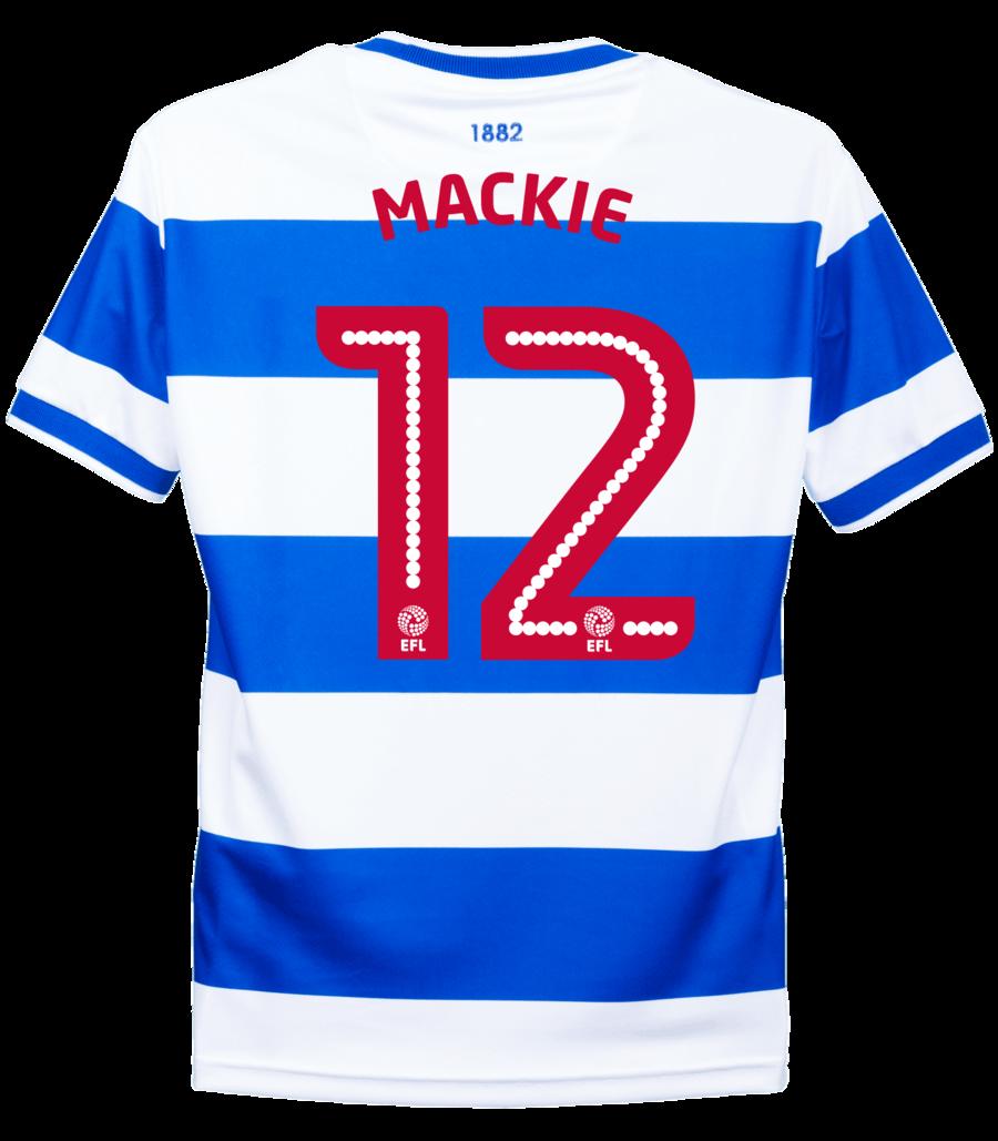 12-Mackie.png