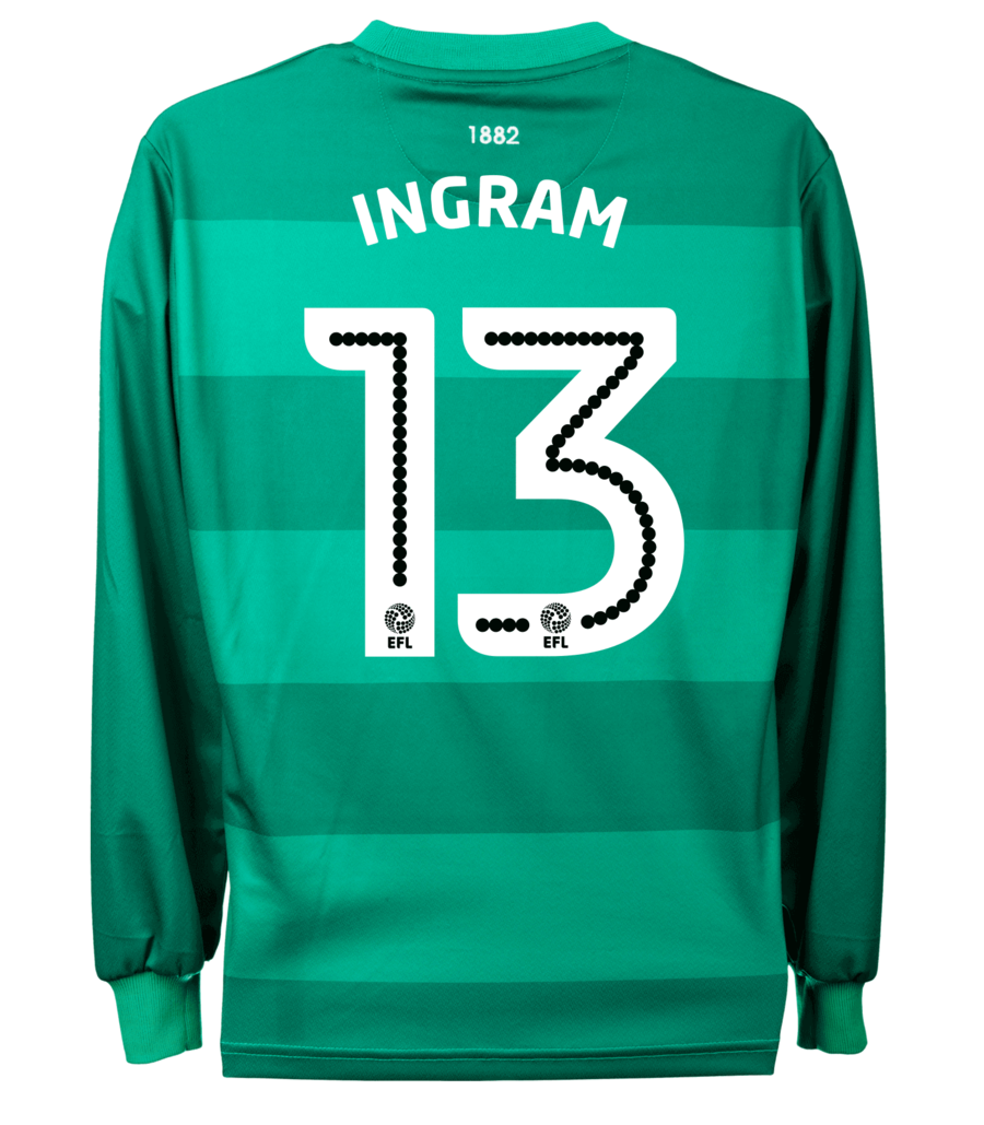 13-Ingram.png
