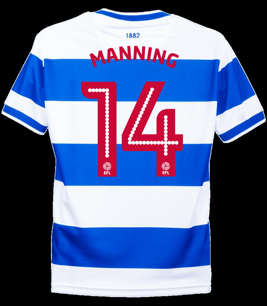 14-Manning.png
