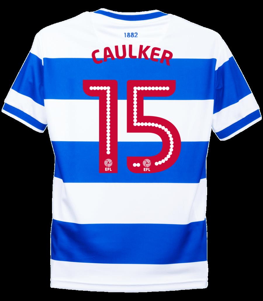15-Caulker.png