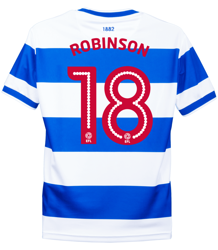 18-Robinson.png