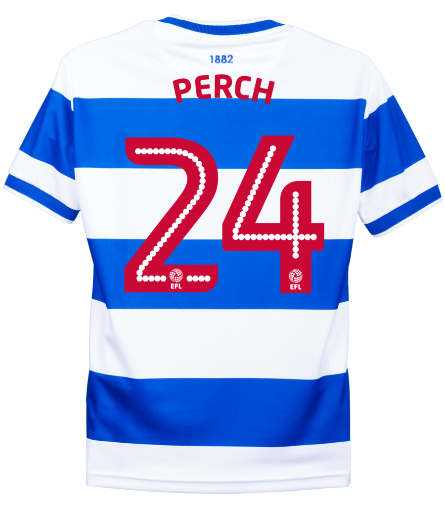 24-Perch.png