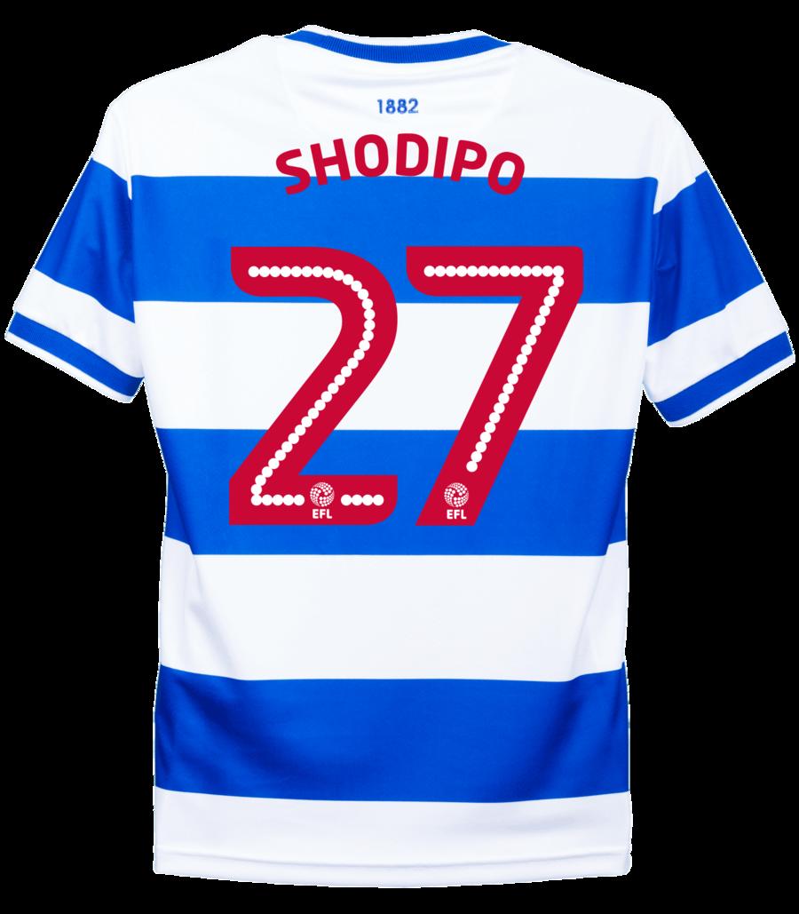 27-Shodipo.png