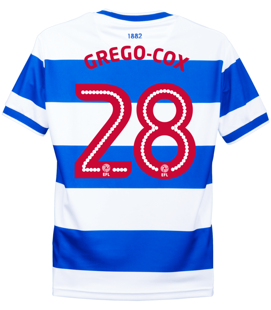 28-GregoCox.png