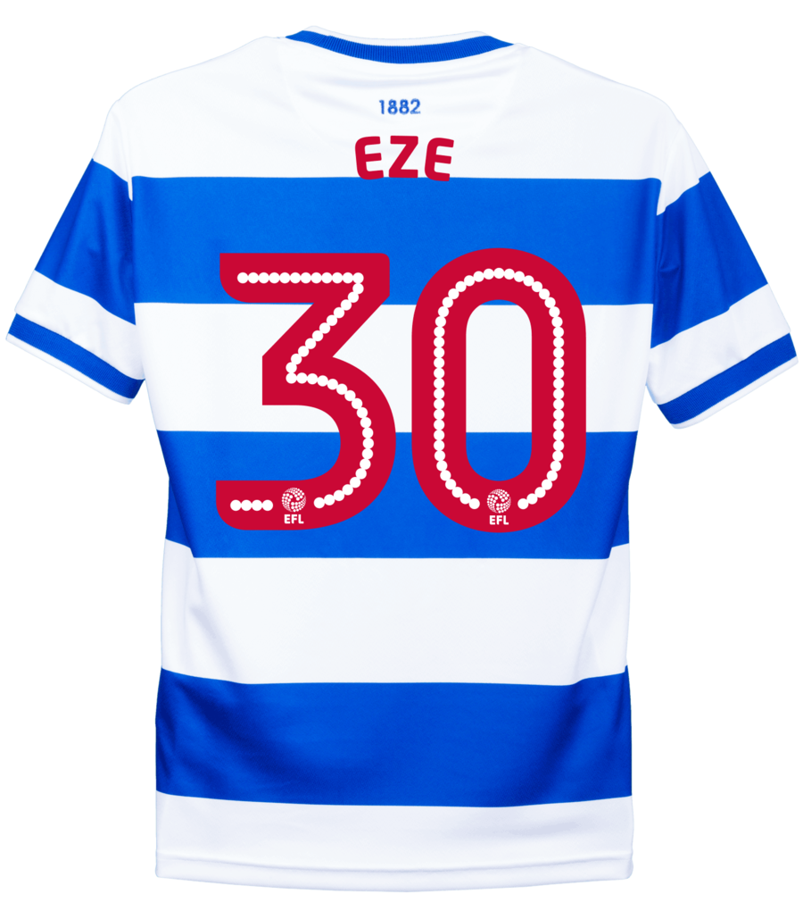 30-Eze.png
