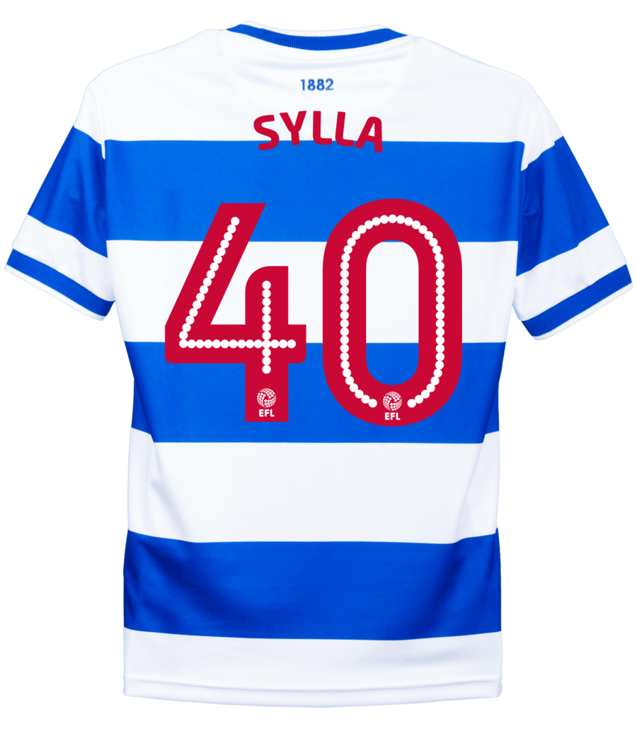 40-Sylla.png
