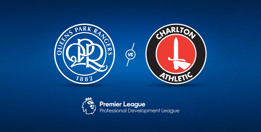 2560x1300-PREVIEW-U23-Charlton-H.jpg