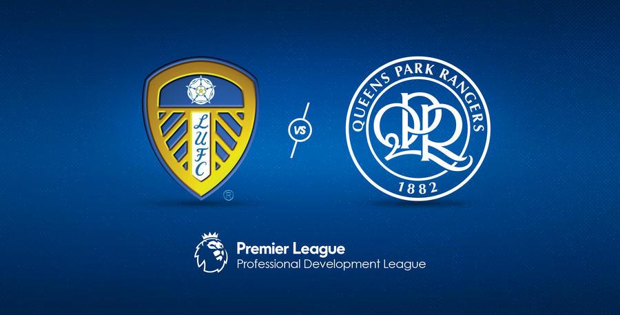 2560x1300-PREVIEW-U23-Leeds-A.jpg