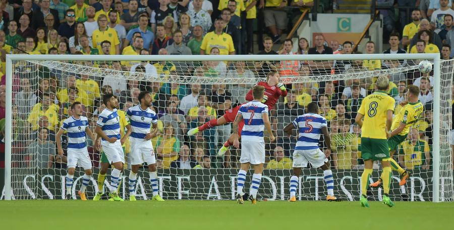 Norwich_QPR_Highlights.jpg (1)