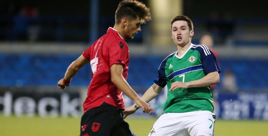 Paul Smyth v Albania U21.jpg