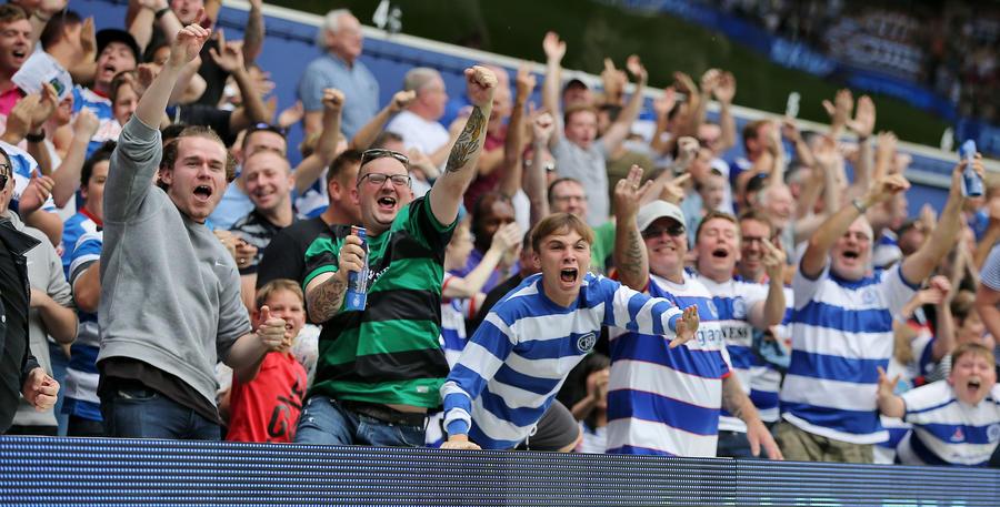 QPR_Fans_Reading_01.jpg