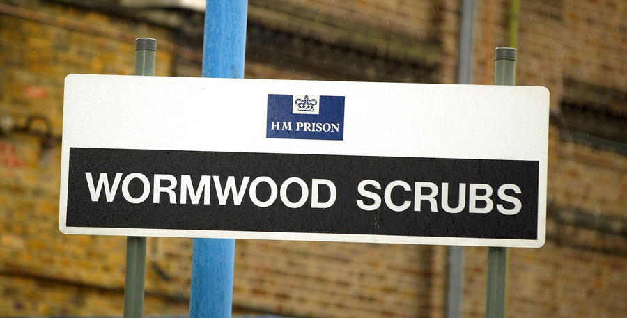 Wormwood_Scrubs_01.jpg