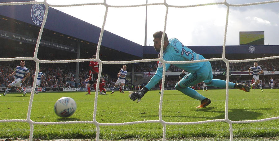 Highlights_QPR_Ipswich_01.jpg