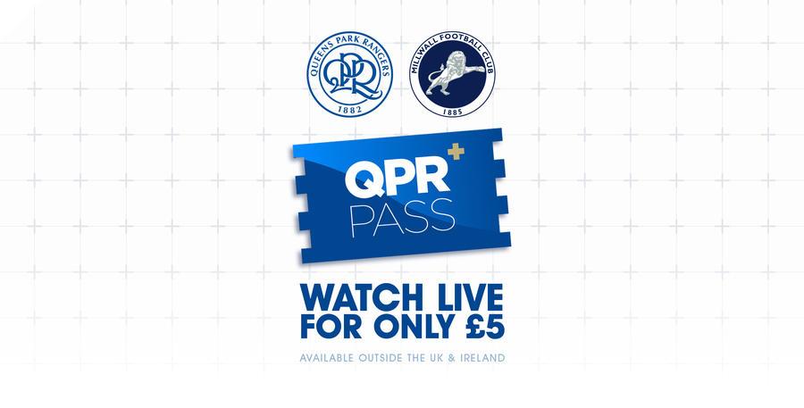 2560x1300-QPRplus-Millwall-H.jpg