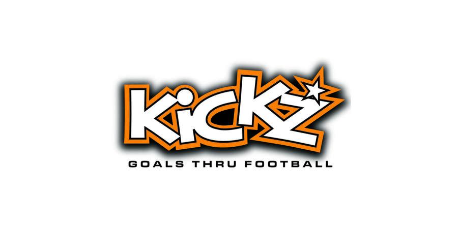 Kickz_Logo.jpg