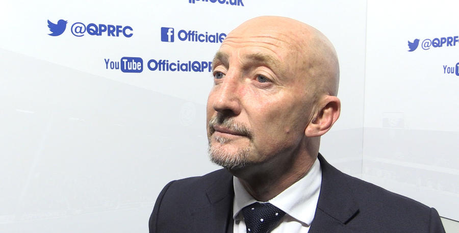 Ian_Holloway_post_Millwall_01.jpg